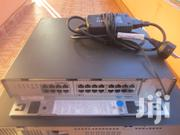 Alcatel Lucent Omnipcx Office Compact Edition PABX Telephone System | Computer Accessories  for sale in Kiambu, Township C