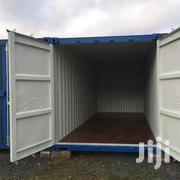 40FT Containers For Sale | Manufacturing Equipment for sale in Kajiado, Ngong