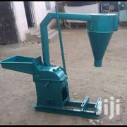 Posho Mill | Farm Machinery & Equipment for sale in Nakuru, Rhoda