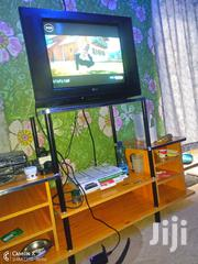 Selling CRT Tv 21 Inches | TV & DVD Equipment for sale in Kakamega, Isukha West