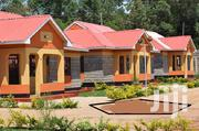 3 Bedroom Bungalow Master Ensuite   Houses & Apartments For Sale for sale in Nairobi, Nairobi Central