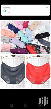 Hot Fancy Panties | Clothing Accessories for sale in Nairobi, Nairobi Central