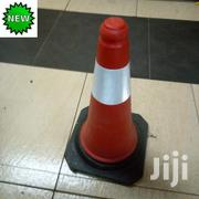 75 Cm Traffic Cones | Safety Equipment for sale in Nairobi, Nairobi Central