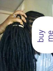 Clean Dreadlocks Maintained Locks | Hair Beauty for sale in Nakuru, Gilgil