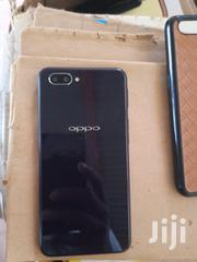Oppo A5s (AX5s) 16 GB | Mobile Phones for sale in Taita Taveta, Kaloleni