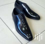 Men's Shoes: Low Cut   Shoes for sale in Nairobi, Nairobi Central