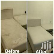 Ella Mattress Cleaning Services | Cleaning Services for sale in Nairobi, Embakasi