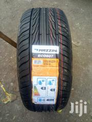 225/55R17 Mazzini Tyres | Vehicle Parts & Accessories for sale in Nairobi, Nairobi Central