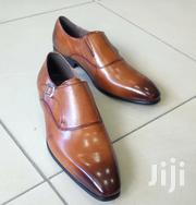 Men's Brown Low Cut Shoes | Shoes for sale in Nairobi, Nairobi Central