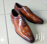Men's Brown Shoes (Lowcut) | Shoes for sale in Nairobi, Nairobi Central