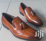 Men's Brown Lowcut Shoes | Shoes for sale in Nairobi, Nairobi Central