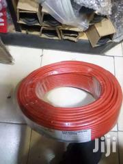 Mic Cables   TV & DVD Equipment for sale in Nairobi, Nairobi Central
