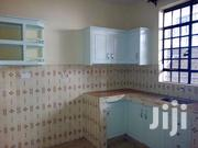 One Bedroom Uthiru Ready to Let | Houses & Apartments For Rent for sale in Nairobi, Uthiru/Ruthimitu