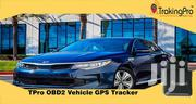 Gps Vehicle Tracking / Car Track/ Tracker System   Vehicle Parts & Accessories for sale in Kiambu, Chania