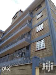 Kasarani Apartment On Sale | Houses & Apartments For Sale for sale in Nairobi, Kasarani