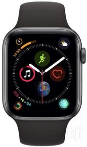 Apple Watch Series 4 44mm Space Grey | Watches for sale in Nairobi, Nairobi Central