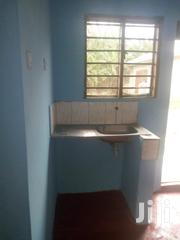 Bedsitter To Let At Mombasa Bamburi | Houses & Apartments For Rent for sale in Mombasa, Bamburi