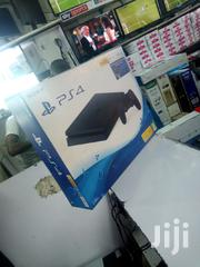 New Ps4 Slim | Video Game Consoles for sale in Nairobi, Nairobi Central