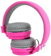 Sh-wireless Bluetooth Headphones   Accessories for Mobile Phones & Tablets for sale in Nairobi, Nairobi Central