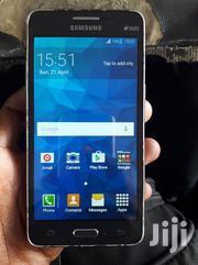 Samsung Galaxy Grand Prime 8 GB Gray | Mobile Phones for sale in Nairobi, Nairobi Central