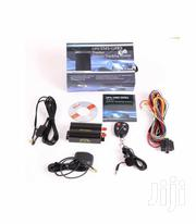 Car Alarms, Gps Car Track SYSTEMS | Vehicle Parts & Accessories for sale in Nairobi, Nairobi Central