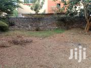 HALF An Acre For Sale Mtwapa RAYOHPROPERTIES | Land & Plots For Sale for sale in Kwale, Gombato Bongwe