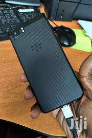 BlackBerry KEYone 64 GB Black | Mobile Phones for sale in Nairobi, Nairobi Central