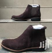 Men's Boots ( Chelsea Boots) | Shoes for sale in Nairobi, Nairobi Central