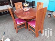 Dining Table | Furniture for sale in Nairobi, Karen