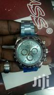 Quality Automatic Rolex | Watches for sale in Nairobi Central, Nairobi, Kenya
