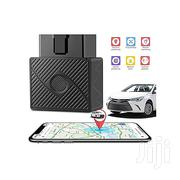 GPS Tracker Real Time Car Vehicle Tracking Device | Vehicle Parts & Accessories for sale in Mombasa, Tudor