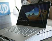HP Zbook 14 G2 14 Inches 500Gb Hdd Core I5 8Gb Ram | Laptops & Computers for sale in Nairobi, Nairobi Central