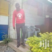 Looking For A Job | Manual Labour CVs for sale in Nairobi, Umoja II