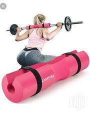 Barbell Pads | Sports Equipment for sale in Nairobi, Nairobi West