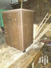 Office Drawers Lockers Safes | Furniture for sale in Nairobi, Nairobi Central