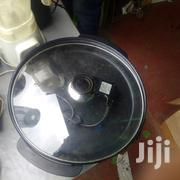 Chefman Electric Skillet | Kitchen Appliances for sale in Nairobi, Nairobi Central