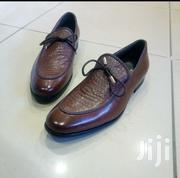 Men's Brown Shoes | Shoes for sale in Nairobi, Nairobi Central