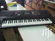 PSR-S438 | Musical Instruments for sale in Nairobi, Nairobi Central