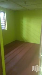 Single Room To Let At Mombasa-barsheba | Houses & Apartments For Rent for sale in Mombasa, Bamburi