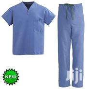 Hospital Medical Scrubs | Clothing for sale in Nairobi, Nairobi Central