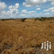 Land For Sale At Lukenye | Land & Plots for Rent for sale in Machakos, Athi River