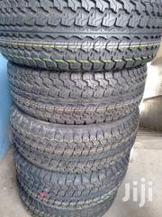 265/65/17 Goodyear Tyre's Is Made In South Africa | Vehicle Parts & Accessories for sale in Nairobi, Nairobi Central