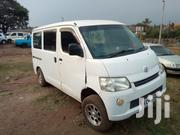 Toyota Townace 2011 White | Trucks & Trailers for sale in Kiambu, Juja