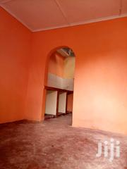 One Bedroom To Let At Mombasa-bamburi | Houses & Apartments For Rent for sale in Mombasa, Bamburi