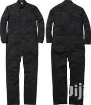 Overalls And Jumpsuits | Clothing for sale in Nairobi, Nairobi Central