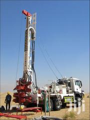 Afrika Borehole Drillers Kenya | Building & Trades Services for sale in Taita Taveta, Mahoo