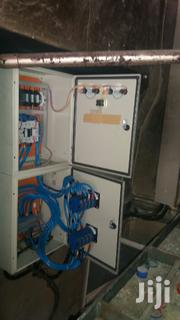 Automatic Change Overs | Electrical Equipments for sale in Nairobi, Ruai