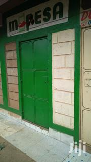 Mpesa And Stationary Shop For Sale | Commercial Property For Sale for sale in Meru, Nkuene