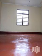 Bedsitter To Let At Mombasa-bakarani | Houses & Apartments For Rent for sale in Mombasa, Bamburi