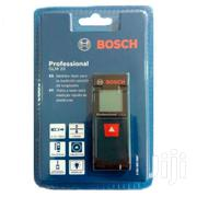 Bosch Laser Measring Glm 20 | Manufacturing Materials & Tools for sale in Machakos, Syokimau/Mulolongo